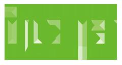arparnar site icon